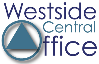 Westside Central Office